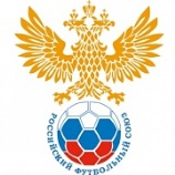 The Russian football Union