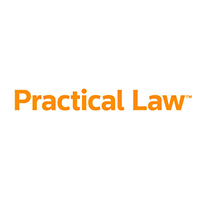 "Overview for Practical Law: ""Communications regulation and outsourcing law in the Russian Federation: overview"""