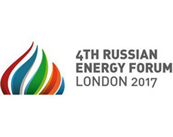 4th Russian Energy Forum
