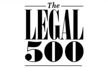 The Legal 500 (2017)