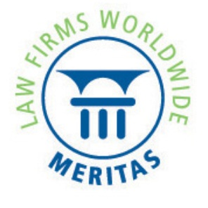 International lawyers network - MERITAS