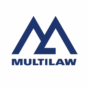International Association of independent law firms MULTILAW