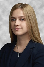 Public-private partnerships Anna