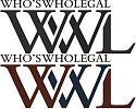 An international independent assessment of law firms Who's Who Legal