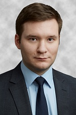Public-private partnerships Roman