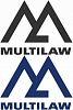 International Association of independent law firms MULTILAW»